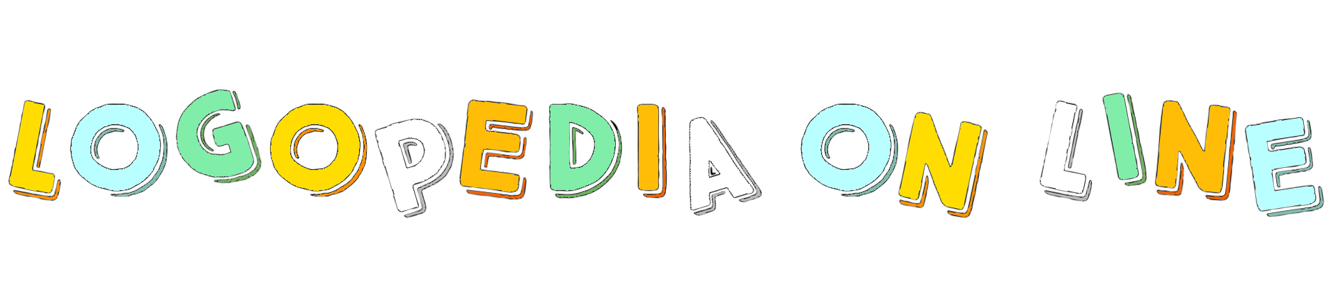 Logopedia On Line